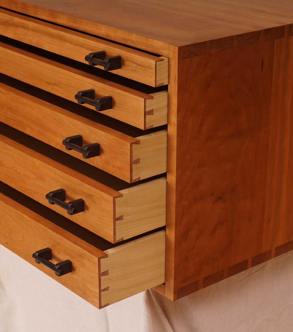 Luxury Woodpeckers Tools Uk Custom Woodworking Hand Planes